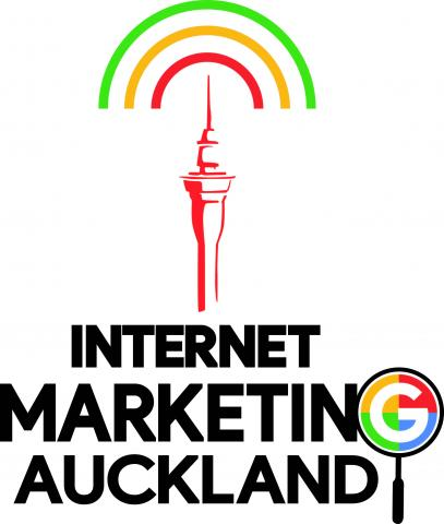 Internet Marketing Auckland