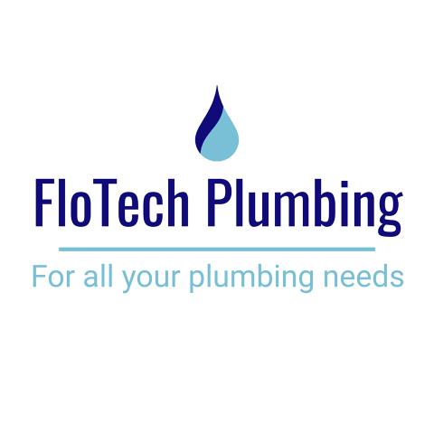 Plumbers Whangaparaoa - FloTech Plumbing