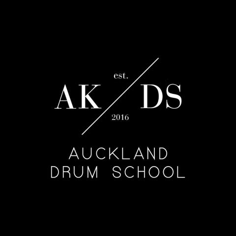 Auckland Drum School