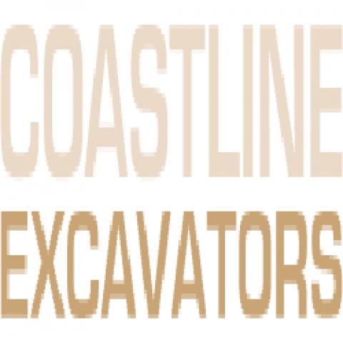 Coastline Excavators - Excavator & Digger Hire Whangarei
