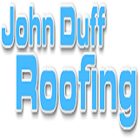John Duff Roofing