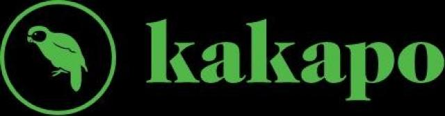 Kakapo Business Sales - Buy & Sell Business