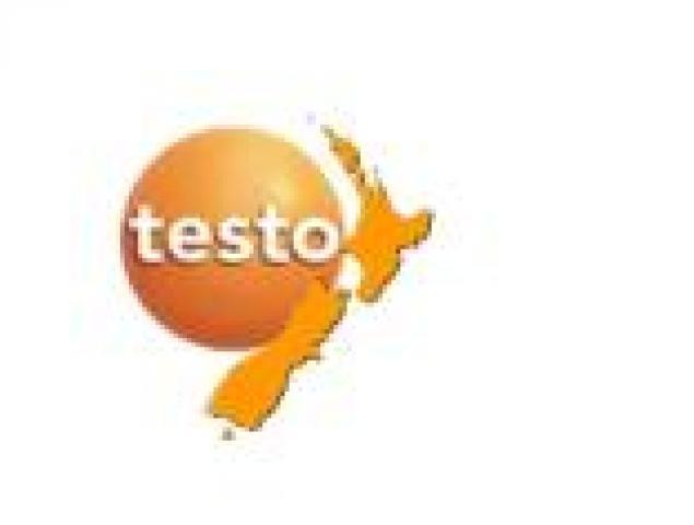Testo NZ