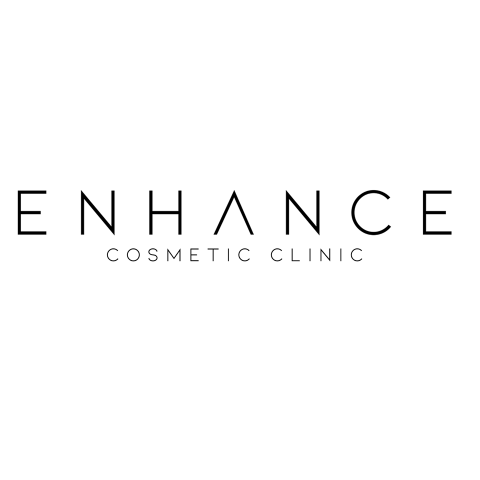 Enhance Cosmetic Clinic
