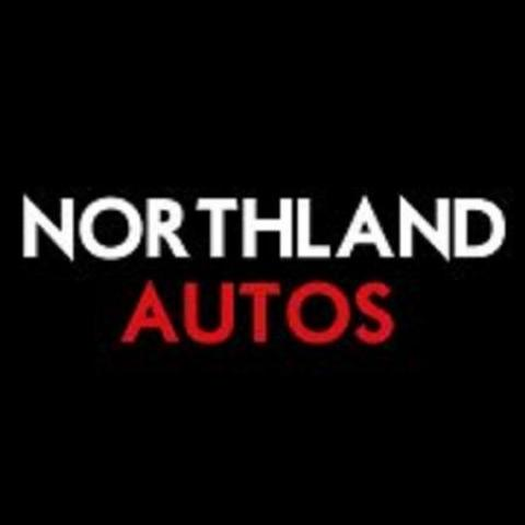 Northland Autos