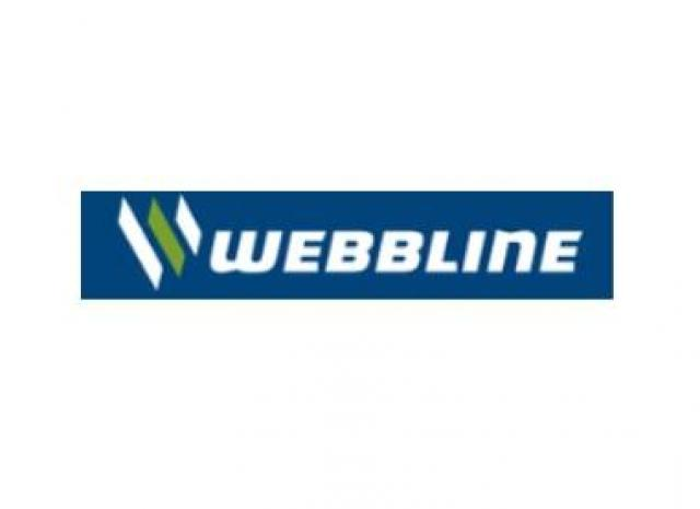 Webbline New Zealand