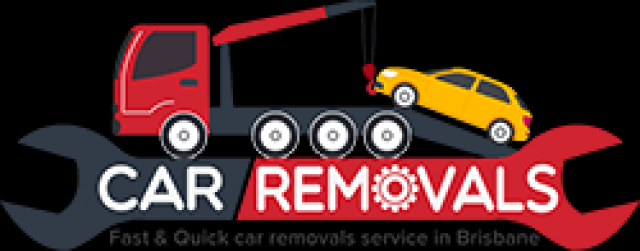 Prepare Your Junk Car For Removing - Cars Removals