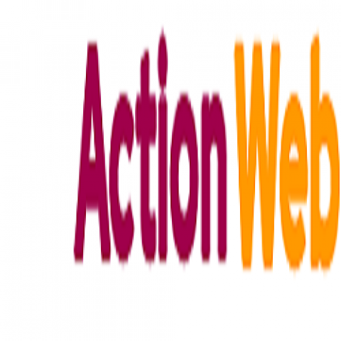 Action Web
