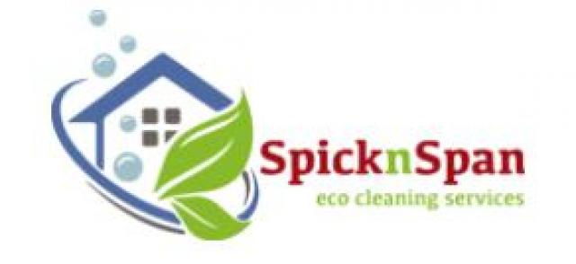 Best House Wash Company In Auckland
