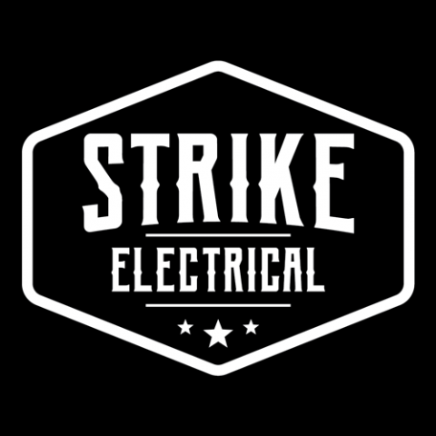 Strike Electrical Auckland Electricians