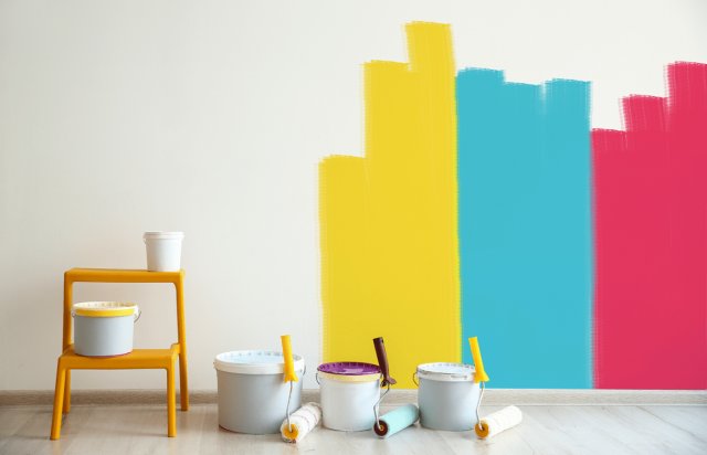 House Painters Auckland - Ayda Painting