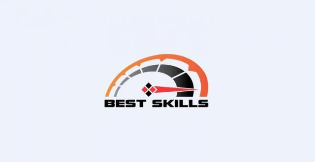 Best Skills Ltd