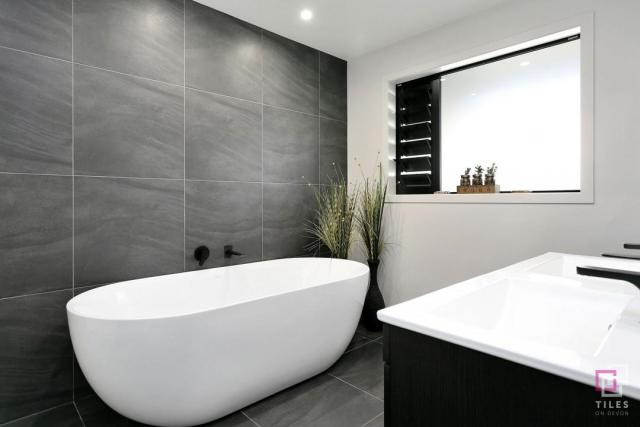 Tiling, waterproofing , bathroom renovation, tiler contractor