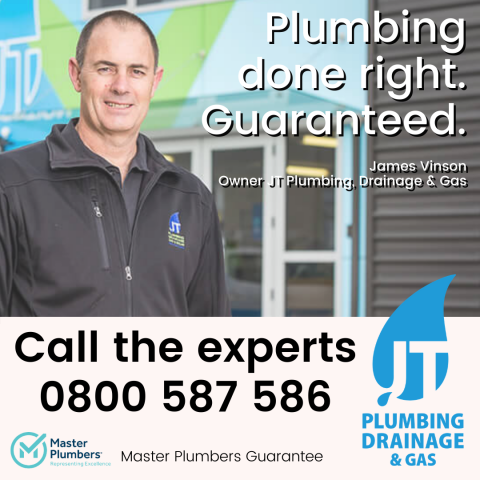 Need a plumber, gasfitter or drainlayer?