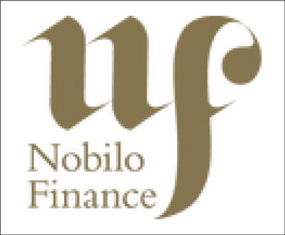 Nobilo Finance
