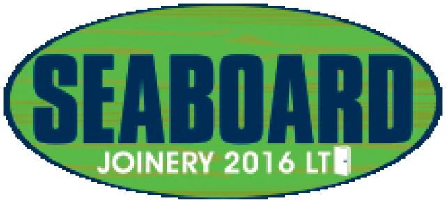 Seaboard Joinery - Timber Doors and Windows Auckland