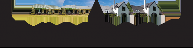 Roof Painting Christchurch | Roof Painting Canterbury | Roof Painting ChCh